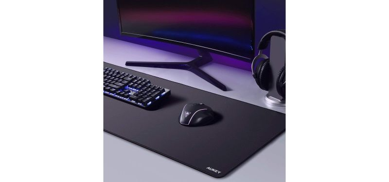 Extra Large Gaming Mouse Pad Office