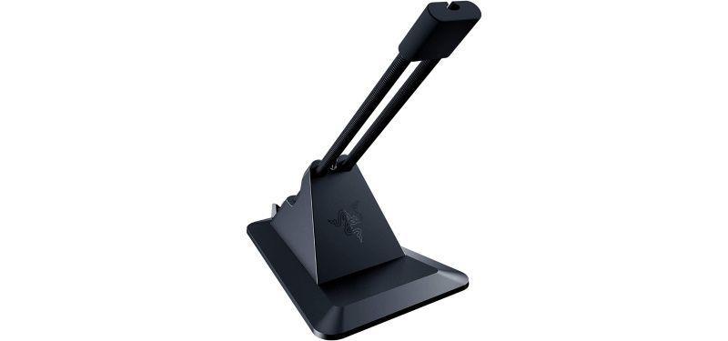Razer Gaming Mouse Bungee v2 Black