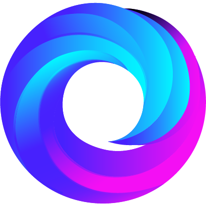 Omnidev -  The Everything Developer